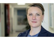 Hanne Luke