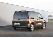 Opel_503405