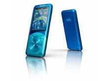 Walkman S750_12