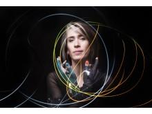 Fiona Garden - Imogen Heap - official mimu 2