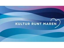 Kultur Runt Maren