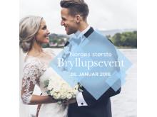 Bryllupsevent 2018_2