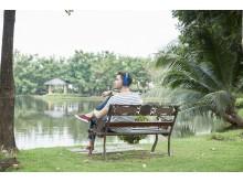 MDR-XB650BT von Sony_Lifestyle_12