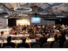 PEERS-Jahrestreffen 2014 – Teilnehmer