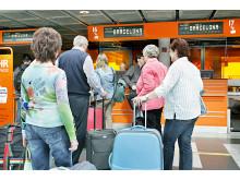 Reiseapotheke rechtzeitig zusammenstellen