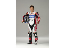 2018092003_002xx_MotoGP_中須賀選手_4000