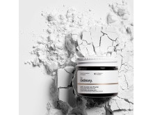 The Ordinary 100% L-Ascorbic Acid Powder_2