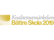 2019-Liggande-Bättre-Skola