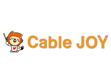 Cable Joy partners with Mynewsdesk