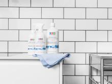 KBMD Disinfection by LifeClean (i två storlekar)