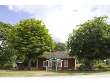 Huset i Valeryd