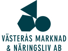 VMNAB_logo_blå_1360x1080