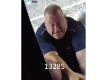 13285