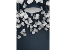 IngerMarieGrini_IKEA_Tine_Heimatt_63B1353