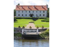 Sundbyholms Slott