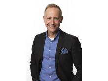 Niclas Sahlgren Grundare & vd EWAYS