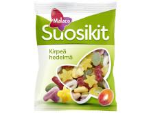 PNG-kuva_1009063_Suosikit 230g Kirpeä Hedelmä