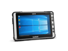 ALGIZ 8X ultra-rugged tablet