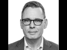 Kim Kristiansen_VP Sales_AddSecure Smart Transport