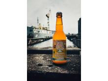 GBG Beer Weeks officiella öl 2019