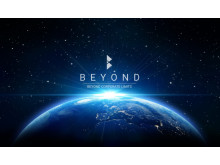 Beyond-BackGROUN-LOGO-3-1024x601