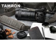 Tamron_70-210mm_f4_WEB