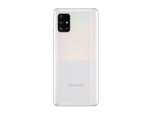 07_galaxya51_5g_prism_cube_white_back