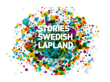 Stories of Swedish Lapland