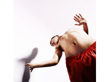 Cezinando / Album Artwork (c) Stian Andersen