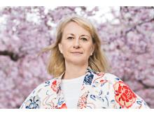 Katri Lampinen - SPP Hälsa
