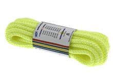 Poly-Light-8 neon-gul, 8 mm x 10 m, bunt