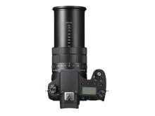 DSC-RX10IV zoom