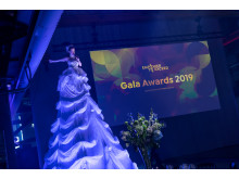 Choice Hotels European Convention Gala Awards