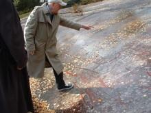 Professor og arkæolog Kristian Kristiansen modtager dette års Westerprispris