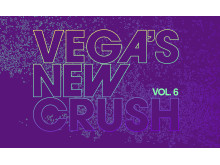 New-Crush-vol6-Nyhed