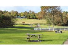 Carnnfunnock County Park
