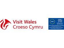 High res image - Milford Marina - Visit Wales