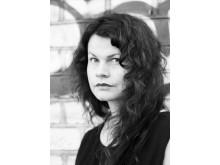 MÅNADENS FORMGIVARE: ASTRID LINNÉA ANDERSSON/PORTRÄTT
