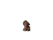 R_Pets_Monkey_Gordon_small
