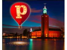 Pinchos_Stockholm