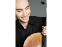 Jakob Koryani, cellist