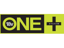 ONE+ logotype