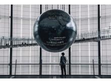 Showing the future_cirkeline_Christina Nørdam Andersen_aSe7ens von Sony
