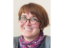 Hi-res image - Oi18 - Dr Clare Postlethwaite, Coordinator of the Marine Environmental Data and Information Network (MEDIN)