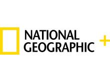 NG+_Logo_CMYK_YellowBlack