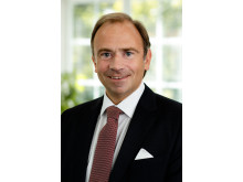 Henrik van Rijswijk