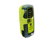 Hi-res image - ACR Electronics - The new ACR Electronics ResQLink 400 Personal Locator Beacon