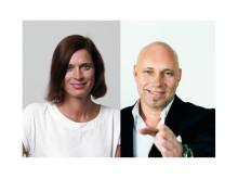 Lena-Malm-och-Urban-Nilsson
