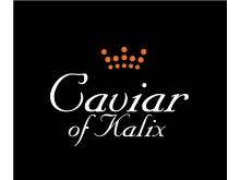 Caviar of Kalix