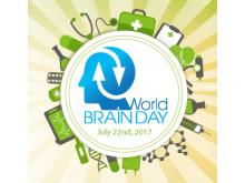 World Brain Day 2017_small